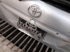 Подсветка. Toyota Corolla Runx