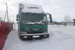 Hino Ranger. Продается грузовик , 1 800 куб. см., 10 000 кг.