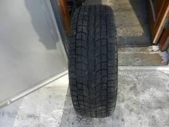 Dunlop. Зимние, без шипов, износ: 30%, 1 шт