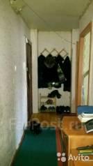 3-комнатная, улица Герцена 3. Индустриальный, частное лицо, 59 кв.м.