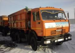 Камаз 45143. Продается Камаз с прицепом, 10 850 куб. см., 10 000 кг.