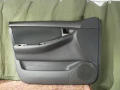Обшивка двери. Toyota Corolla Toyota Corolla Fielder Toyota Allex