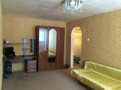 1-комнатная, квартал 70-летия Октября 13. Краснофлотский, частное лицо, 33 кв.м. Комната