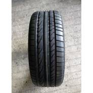 Bridgestone Potenza RE050A Run Flat. Летние, без износа, 4 шт