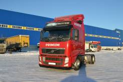 Volvo. Продаю тягач Вольво ФШ 2011г, 13 000 куб. см., 25 000 кг.