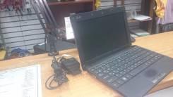 "Asus Eee PC 900. 8"", 900,0ГГц, ОЗУ 1024 Мб, диск 20 Гб, WiFi, Bluetooth"