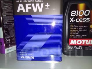 Aisin. синтетическое