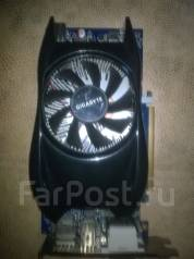 AMD Radeon HD 5770