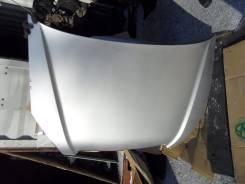 Капот. Honda CR-V, RD5, RD4 Двигатель K20A