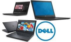 """Dell Inspiron. 15.6"""", 2,2ГГц, ОЗУ 4096 Мб, диск 500 Гб, WiFi, Bluetooth, аккумулятор на 4 ч."""