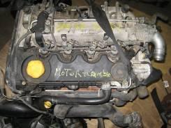 Двигатель. Opel Astra GTC Opel Astra Двигатель Z19DT
