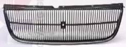 Решетка радиатора. Dodge Stratus Dodge Cirrus