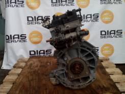Двигатель в сборе. Ford C-MAX Двигатели: AODA, AODB, SYDA