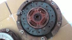 Диск сцепления. Daewoo Nexia Двигатель F16D3