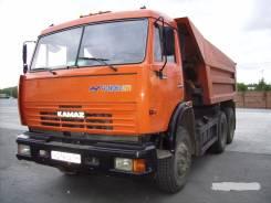 Камаз 55111. -15, 10 850 куб. см., 13 000 кг.
