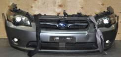 Фара противотуманная. Subaru Legacy, BL5
