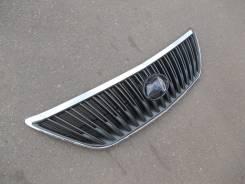 Решетка радиатора. Lexus RX300