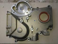 Крышка лобовины. ГАЗ 3110 Волга Двигатель GAZ560