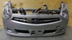 Фара противотуманная. Subaru R2, RC1, RC2