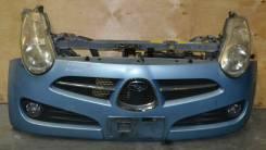 Фара противотуманная. Subaru R2, RC1