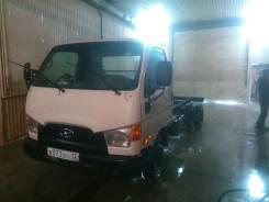 Hyundai HD78. Huyndai HD 78, 3 900 куб. см., 5 000 кг.