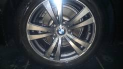 BMW Racing Dynamics. x17, 5x120.00, ET-20, ЦО 72,6мм.