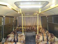 ПАЗ 32053. Автобус , 3 998 куб. см., 25 мест