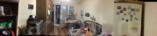 Комната, улица Ворошилова 4. Индустриальный, агентство, 12 кв.м. Интерьер