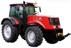 МТЗ 3022ДЦ.1. Трактор МТЗ «Беларус-2522», 8 000 куб. см.