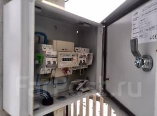 """Земельный участок СДТ """"Сплав"""", р-н Гаровка-2. 800 кв.м., собственность, электричество, от частного лица (собственник)"""