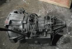 Автоматическая коробка переключения передач. Mitsubishi Pajero Junior