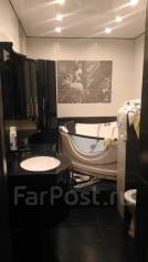 Ремонт ванных комнатах под ключ, частичный ремонт, ремонт санузлов!