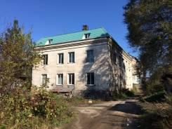Продается отдельно-стоящее здание. Астафьева, р-н Астафьева, 750 кв.м.