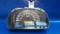 Панель приборов. Toyota Succeed, NCP50, NCP51, NCP55, NCP58, NCP59 Toyota Probox, NCP51, NCP50, NCP55, NCP59, NCP58 Двигатели: 2NZFE, 1NZFE