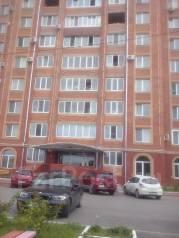 3-комнатная, Комсомльская. центр, агентство, 70 кв.м. Дом снаружи