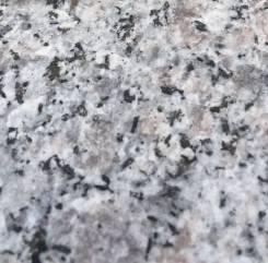 Гранит. Плитка гранитная G383 Перл Флауэр (Pearl Flower), 30*600*300 мм, термообработка, м2