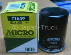 Фильтр масляный C-113 MICRO T1639