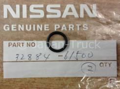 Уплотнение резиновое NISSAN 3288461500