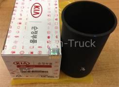 Гильза цилиндра KIA / HYUNDAI 0K65A10311