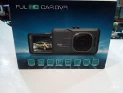 CarCam X1000