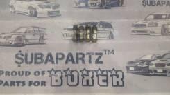 Болт регулировочный. Subaru Legacy, BG5, BD3, BF3, BG9, BC5, BE5, BF7, BE9, BHC, BEE, BCM, BP5, BL5, BP9, BF5, BG3, BH5, BL9, BG7, BC3, BH9, BD5, BPE...