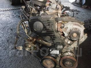 Двигатель. Toyota: Corona, Cresta, Carina, Vista, Celica, Corona Exiv, Carina ED, Camry, Mark II, Chaser Двигатель 4SFI. Под заказ