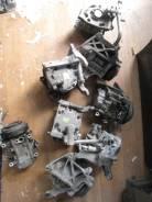 Компрессор кондиционера. Subaru Legacy, BH5, BE5 Subaru Forester, SF5, SG5, SG9 Subaru Impreza, GG, GD, GC8, GF8 Двигатели: EJ206, EJ20G, EJ208, EJ255...