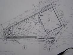 Участок по ул Зеленой. 3 800 кв.м., аренда, от частного лица (собственник)