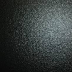 Керамогранит TP6002L