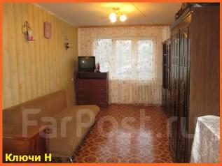 Гостинка, проспект Красного Знамени 133/1. Третья рабочая, агентство, 24 кв.м. Комната