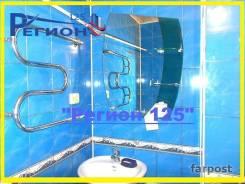 2-комнатная, улица Новожилова 29. Борисенко, агентство, 48 кв.м.