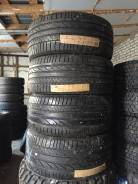 Bridgestone Dueler H/P Sport. Летние, износ: 5%, 4 шт