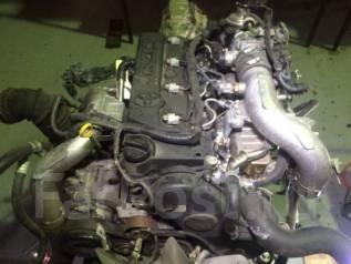 Двигатель в сборе. Toyota Land Cruiser Prado, KDJ150L Двигатель 1KDFTV. Под заказ