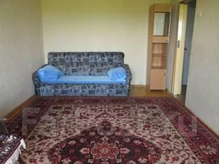 1-комнатная, проспект Копылова 51. Дземги, частное лицо, 30 кв.м.